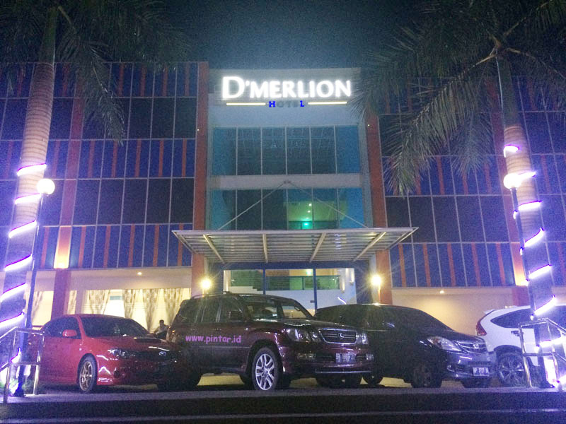 d-merlion-hotel-cafe-batam-5a