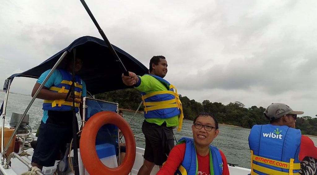 sea-forest-dengan-aqua-adventure-track-di-nusava-bay-batam-nongsa-11