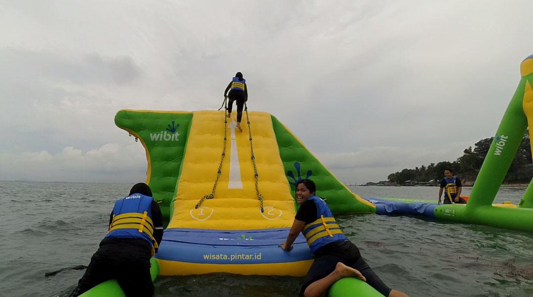 sea-forest-dengan-aqua-adventure-track-di-nusava-bay-batam-nongsa-5