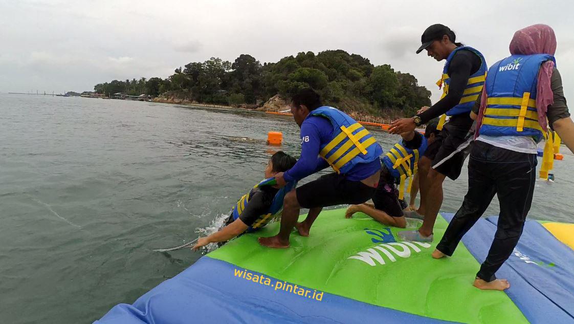 sea-forest-dengan-aqua-adventure-track-di-nusava-bay-batam-nongsa-9